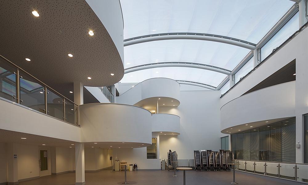 Tormead School Guildford 4 - large
