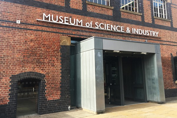 museum-of-science-industry-featured-image